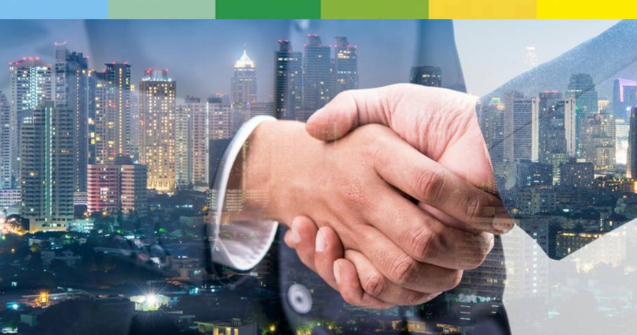 Como contratar um fornecedor de PABX Virtual ideal? - TMC Telecomunicações