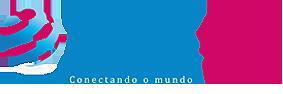 TMC Telecomunicações logo